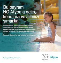 Bu #bayram #NG #Afyon'a gelin, kendinizi ve ailenizi şımartın… http://bit.ly/1UTzTHz