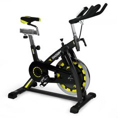 Spin Bike Diadora Tour 20 Fit Bike