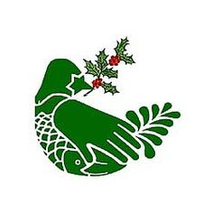 Holiday Craft Fair Canton, CT #Kids #Events