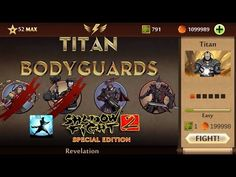 Roblox Sword Fighting Tournament Points Hack 2015 10 Sgelf 9999999 9999999 Dhqd Ideas In 2020 Android Hacks Shadow Warrior Shadow