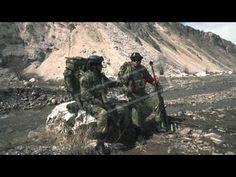 Tarhan üniforma, Üniformtürk, uniformturk, askeri malzeme,askeri elbise,askeri kıyafet,askeri camufl - YouTube