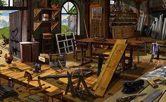 Uptasia – hry s hledacími obrázky na Upjers.com Hidden Objects, Best Casino, Online Games, Money, Extensions, View Tv, Silver