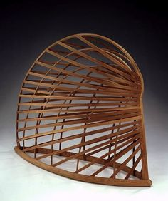 """ronulicny: """"Bower"""", 1980 By: MARTIN PURYEAR…."""
