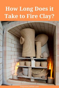 Ceramic Wall Art, Glass Ceramic, Raku Kiln, Fire Clay, Clay Design, Clay Pots, Things To Come, Pottery, Make It Yourself