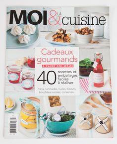 Winterthur, Pesto, Biscuits, Magazine, Breakfast, Desserts, Food, Google Search, Gourmet Gifts