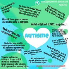 Auti s me Social Skills For Kids, Social Work, Teaching Kids, Kids Learning, Coaching, Becoming A Teacher, Autism Spectrum Disorder, Yoga For Kids, My Emotions