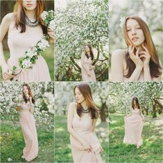 Ideas for apple tree photography spring blossom Blossom Garden, Spring Blossom, Spring Photography, Tree Photography, Portrait Inspiration, Photoshoot Inspiration, Photoshoot Ideas, Apple Garden, Cherry Blooms