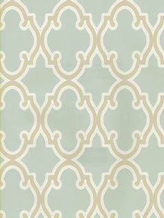 Check out this wallpaper Pattern Number: 7562938 from @American Blinds and Wallpaper � decorate those walls!