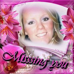 Jessie Foster, Canadian born, last seen March 2006, in Las Vegas NV. Jessie was a sex traffick victim, who's mother works tirelessly to bring her home & to make changes to laws.