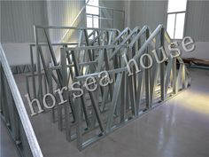 horsea specialized in the light steel buildingsChina Steel Consruction Steel Roofing, Steel Buildings, Steel Wall, Framing Materials, Warehouse, Villa, Chandelier, Ceiling Lights, Lighting