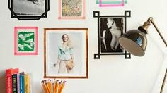 Image result for uni room ideas
