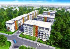Katowice   Osiedle Karoliny - Activ Investment Sp. z o.o. - Od ponad 19 lat budujemy przyjazne i komfortowe mieszkania. Mieszkania katowice, mieszkanie katowice, mieszkania na sprzedaż katowice, mieszkania kraków, mieszkanie kraków, mieszkania na sprzedaż kraków, mieszkania wrocław,