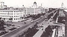 満州国 - Wikipedia