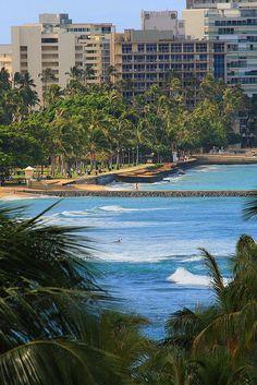 888-308-1817 to find your Hawaii dream home Ken Gines Realtor http://kengines.hawaiimoves.com http://schofieldbarracks.goarmyhomes.com  @moving2hawaii #kenfucious