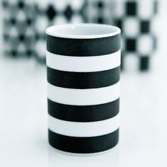 Poketo Mori Mini Cup