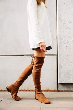 b672cac68bb Stuart Weitzman - Midland Boot – Seaside Soles Over The Knee Boots