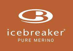 Loon Mountain Sports carries icebreaker clothing