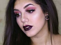 Goldrush - veganer Highlighter in Gold von exurbe cosmetics Black Velvet, Contour Pen, Anti Aging, Eyeliner, Full Face, Cruelty Free, Septum Ring, Make Up, Cosmetics