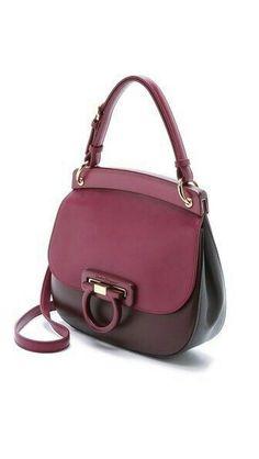 1a3426567e3b9 Stella McCartney Falabella Denim Shoulder Bag. See more.   salvatoreferragamo  designerbags