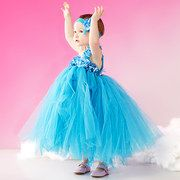 So cute!  From what I can see dresses start at 21.99.  they have cute hats and accesoories too.   All up to 65 percent reg. price.  sale starts today 1/28 ends in 2 days 22 hours.  .  Take a look at the Posh by Tutu AND Lulu & More event on #zulily today!