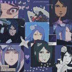 Follow @by_labi on instagram for more 🙃 Itachi, Hinata, Sarada Uchiha, Boruto, Naruto Uzumaki Shippuden, Cool Anime Wallpapers, Animes Wallpapers, Otaku Anime, Anime Naruto