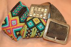 Calleen Cordero Belt at Zoey Willow Chic Western Boutique