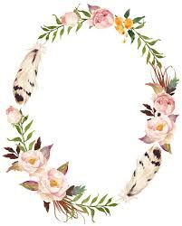 نتيجة بحث الصور عن ثيمات Floral Painting Flower Background Wallpaper Flower Backgrounds