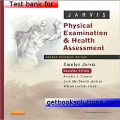 Nurses pocket guide diagnoses prioritized interventions and physical examination and health assessment 2nd edition by jarvis pdf1926648722 isbn 13 fandeluxe Images