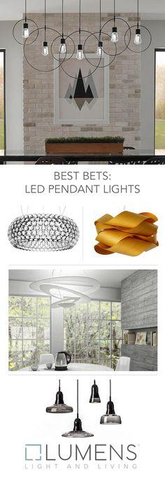 Lights & Lighting Modern Minimalist Led Office Strip Chandelier Creative Personality Line Lamp Front Desk Study Internet Cafe Bar Lamp Ceiling Lights & Fans