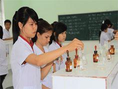 y sĩ đa khoa trong phòng phí nghiệp