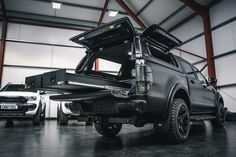 Gearmate UK's leading manufacturers & suppliers of truck bed organiser and pickup accessories products including Van racking systems. Truck Storage Box, Van Racking Systems, Bed Organiser, Vans Slides, Pickup Truck Accessories, Isuzu D Max, Black Harley Davidson, Nissan Navara, Toyota Hilux