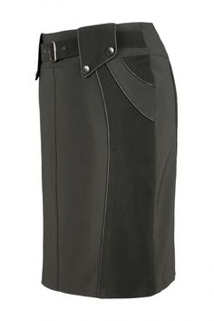 Юбка женская 508 | Женские юбки оптом от производителя (Россия)