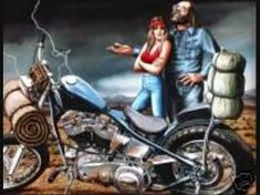 david mann artist - Google Search
