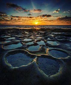 @Regrann from @jim.langston - Pot holes  -  -  -  -  -  -  -  -  #shotzdelight  #illgrammers  #visualambassadors  #thedarkpr0ject  #loaded_lenses  #leagueoflenses  #thecreatorclass  #thecreativeshots #skyporn #sunsetsniper #skylovers #sunrise_and_sunsets #sunsets #sunset_hub #sunsetlovers #instasunsets #all_sunsets #sunsethunter #sunsetporn #irox_skyline #sunset_pics #scenicsunset #world_bestsky #sunset_lovee #sky_perfection #twilightscapes #sunset_universe https://efepress.com…