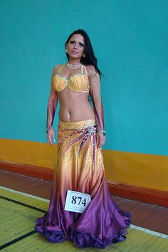 f43174916 65 Best Costumes images