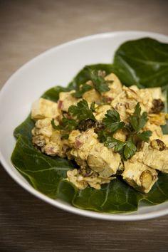Curried-tofu-salad-500x750