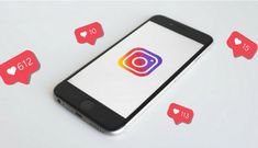 One Stop Solution for all Your Social Media Buy Instagram Followers, Real Followers, Twitter Followers, Social Media Marketing Companies, Social Media Services, Social Media Site, Marketing Program, Social Bar, Advertising Tools
