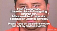 Our Latest Takeaways About the #Trayvon Martin Tragedy  This case is breaking my heart!