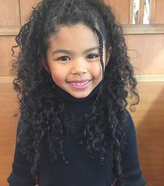 3198 Likes 18 Comments Beautiful Mixed Kids ( on Instagr Baby Kind, Pretty Baby, Cute Mixed Babies, Cute Babies, Cute Little Girls, Cute Kids, Beautiful Children, Beautiful Babies, Blasian Babies