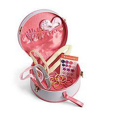 valentine's day dance mix