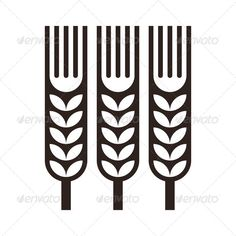 Wheat ear icon ... agricultural, agriculture, barley, belt, botany, bread, bunch, bundle, cereal, core, diet, dietary, eat, farm, fiber, food, gluten, grain, grocery, grow, growth, hay, healthy, icon, illustration, isolated, natural, nature, nutrient, nutrition, oat, organic, pictogram, plant, pure, quality, rice, ripe, rural, rye, seed, shape, sheaf, sign, silhouette, stalk, symbol, tape, vitamin, wheat