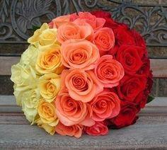 Wedding Flowers  #sacramento #wedding #flowers #florist