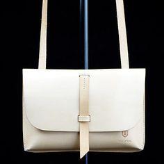 Wuta наплечная сумка акрил кожа шаблон сумочка узор 861