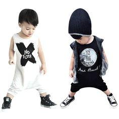 59dfc563ae61 Baby Boy (Newborn - 18 month)