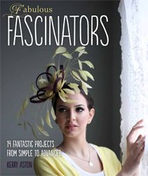 DIY Fascinators. YES! This would save me so much money on my fascination with fascinators. Easily could add my collection without breaking the bank!