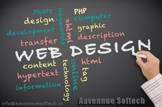 Graphic Designing Company in Jaipur http://www.aavennuesoftech.in/graphic-designing-company-in-jaipur