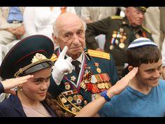 9 мая в израиле: 19 тыс изображений найдено в Яндекс.Картинках