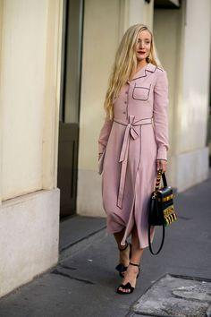 la vestaglia delle bambole  -cosmopolitan.it