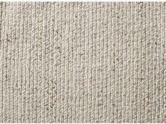 100% Wool/Silk.