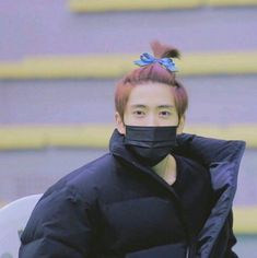 ✔My Boyfriend, Jung Jaehyun. Jaehyun Nct, K Pop, Rapper, Nct Life, Valentines For Boys, Jung Jaehyun, Entertainment, Meme Faces, Photos Du
